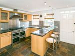 Thumbnail to rent in Nicholas Court, Nicholas Street Mews, Chester