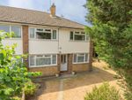 Thumbnail to rent in Sidney Road, Walton-On-Thames