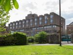Thumbnail to rent in Belgrave Court, Cowbridge Road East, Cardiff