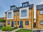 Thumbnail for sale in Newdawn Place, Cheltenham