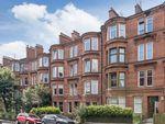 Thumbnail to rent in Lyndhurst Gardens, North Kelvinside, Glasgow