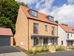 "Thumbnail to rent in ""Shaftesbury Plus"" at Keats Way, Coulsdon"