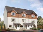 Thumbnail to rent in Ellerslie Drive, Kilmarnock