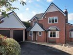 Thumbnail for sale in Smithy Lane, Helsby