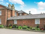 Thumbnail for sale in Ipswich Road, Pulham Market, Diss