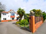 Thumbnail to rent in Cooden Drive, Bexhill-On-Sea, East Sussex