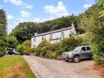 Thumbnail to rent in Gover Valley, St. Austell