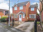 Thumbnail to rent in Whelan Gardens, St Helens, Merseyside, Uk