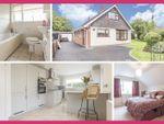 Thumbnail to rent in Longhouse Barn, Penperlleni, Pontypool