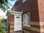 Thumbnail to rent in Calico Close, Salford