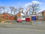 Thumbnail for sale in Murrayfield Drive, Willaston, Nantwich