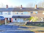 Thumbnail to rent in Davey Place, Rugeley
