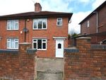 Thumbnail to rent in Cliveden Road, Bucknall, Stoke-On-Trent
