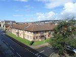 Thumbnail to rent in St Christophers Court, Maritime Quarter, Swansea