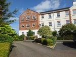 Thumbnail to rent in Sycamore House, Gillibrands, Chorley