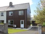 Thumbnail to rent in Laverock Road, Kirkwall