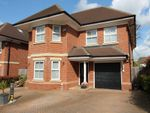 Thumbnail for sale in Lime Tree Close, Bushey