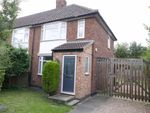 Thumbnail to rent in Hamilton Drive East, York