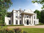 Thumbnail for sale in Sherbourne Drive, Wentworth, Virginia Water