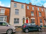 Thumbnail for sale in Talbot Road, Abington, Northampton
