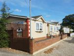 Thumbnail for sale in Beech Hill Road, Spencers Wood, Reading, Berkshire