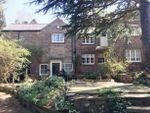 Thumbnail to rent in Farnah Green, Belper, Derbyshire