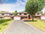 Thumbnail for sale in Little Hardwick Road, Aldridge, Walsall, West Midlands