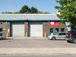Thumbnail to rent in Unit 14, Cliffe Industrial Estate, South Street, Lewes, East Sussex