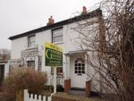 Thumbnail for sale in Mill Lane, Ewell Village
