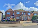 Thumbnail for sale in St Lawrence Avenue, Worthing, West Sussex