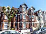 Thumbnail for sale in Bournemouth Road, Folkestone