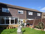 Thumbnail for sale in Boyce Close, Basingstoke, Hampshire