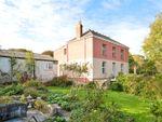 Thumbnail for sale in Lanner Green, Lanner, Redruth, Cornwall