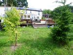 Thumbnail for sale in Ystrad Road, Pentre