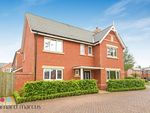 Thumbnail to rent in Glanville Way, Epsom