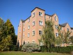 Thumbnail to rent in Coral Close, City Point, Derby