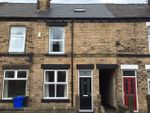 Thumbnail to rent in Tasker Road, Sheffield