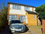Thumbnail to rent in Clarendon Road, High Wycombe