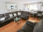 Thumbnail for sale in Ventnor Gardens, Luton