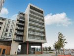 Thumbnail for sale in Duncansby House, Ferry Court, Cardiff, Caerdydd