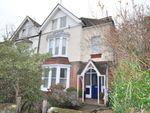 Thumbnail for sale in Manor Road, Bexhill-On-Sea