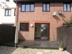 Thumbnail to rent in Newlyn Way, Port Solent