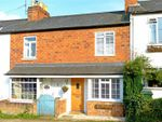 Thumbnail to rent in Newtown Gardens, Henley-On-Thames