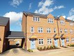 Thumbnail to rent in Bathpool, Taunton, Somerset