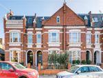 Thumbnail for sale in Quarrendon Street, Peterborough Estate, Fulham, London