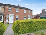 Thumbnail to rent in Doulton Close, Church Langley, Harlow