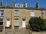 Thumbnail to rent in Room 4 Alexandra Road, Shipley