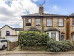 Thumbnail for sale in Avenue Road, Kingston Upon Thames