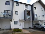 Thumbnail for sale in Orchid Way, Beechfield View, Torquay, Devon