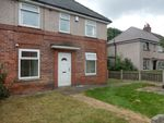Thumbnail to rent in Crowder Close, Sheffield